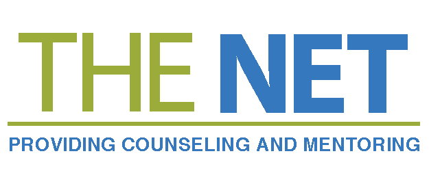 The Net | Life Coaching