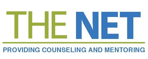 The Net | Life Coaching